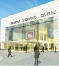 halifax shopping centre rendering