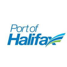 Halifax port receives technology funding from federal government