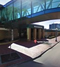 highfield square moncton (from Google maps)