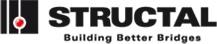 structal logo