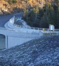 newfoundland bridge