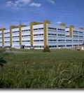 chalmers hospital moncton
