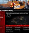 Northern Construction NS