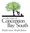 Conception Bay logo