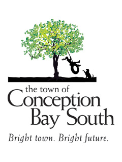 NL: Conception Bay South plans to build new town hall; tender to be awarded soon